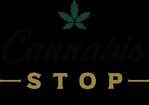 Cannabis Stop